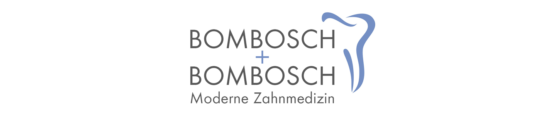 Bombosch + Bombosch